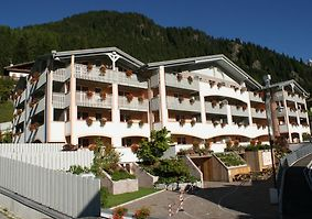 best western hotel ypsilon